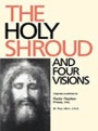Libro The Holy Shroud