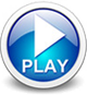 Studio Sindone Video